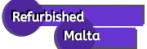 Refurbished Malta